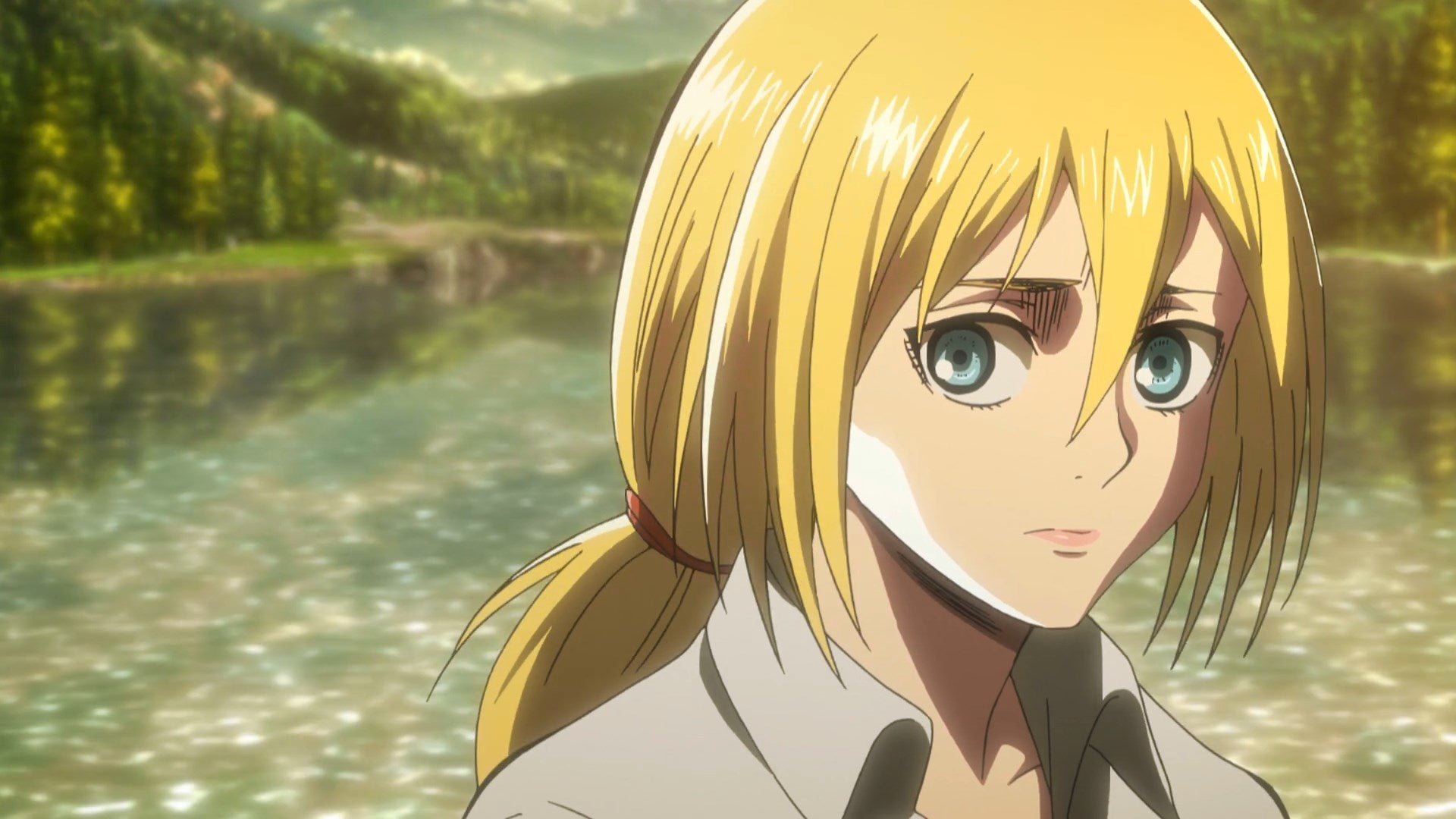 attack-on-titan-28-02-krista-lenz