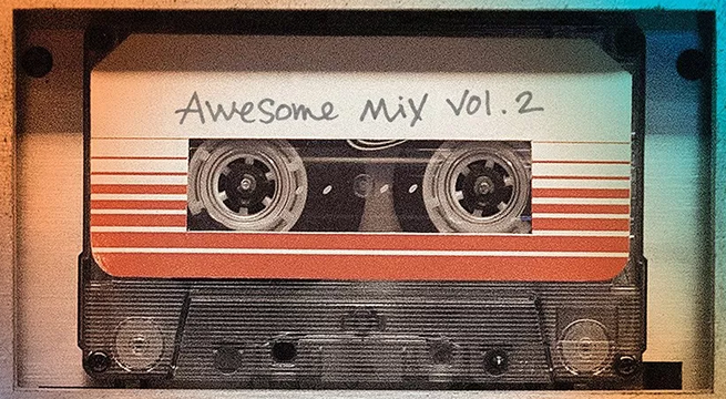 awesome-mix-vol-2