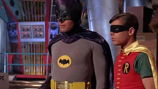 Batman-Adam-West-Best-Moments