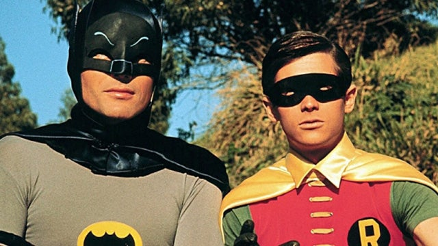Batman-Adam-West-Robin-Burt-Ward