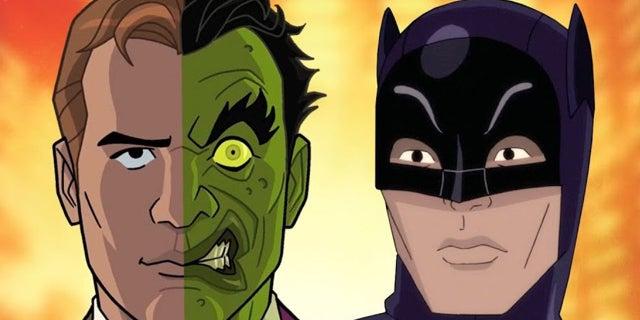 Batman-Adam-West-Two-Face