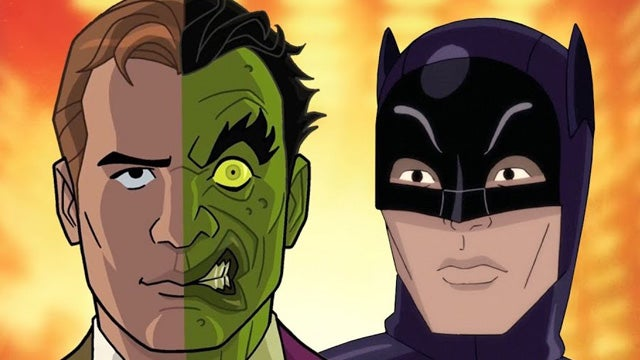Batman-Adam-West-Two-Face