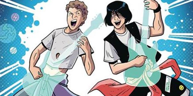 Bill-Ted-Save-The-Universe-Cover
