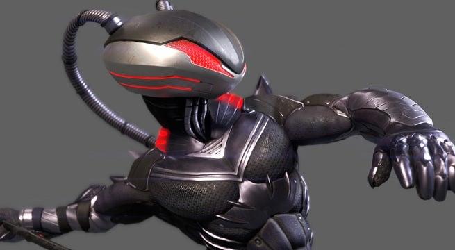 black manta header2