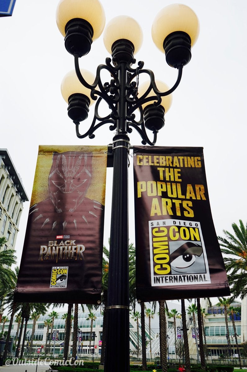 Black-Panther-Comic-Con-Poster