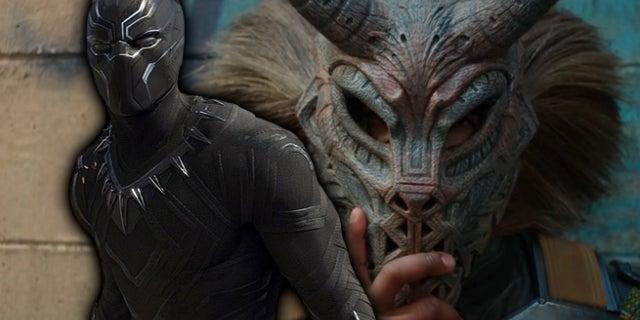 black-panther-killmonger