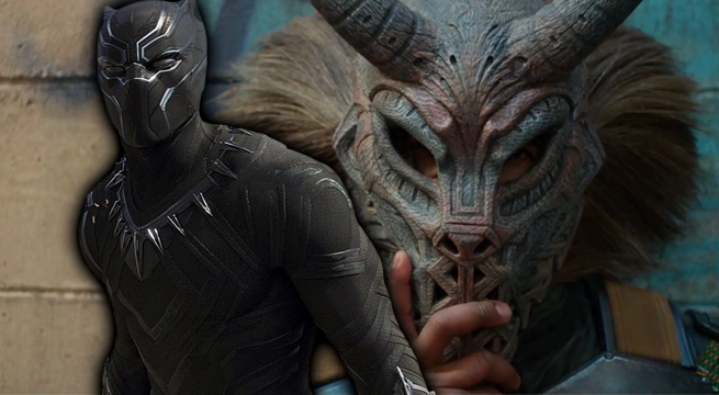 black-panther-killmonger