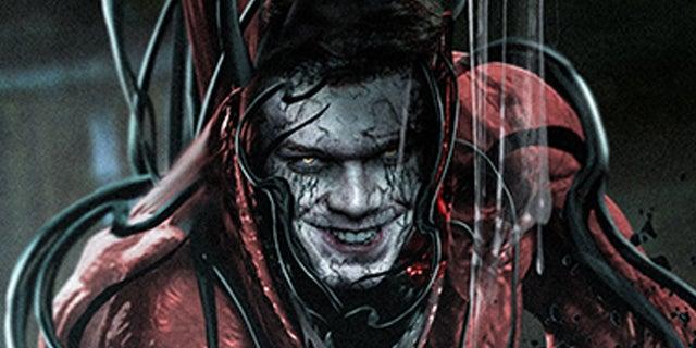 BossLogic-Carnage-Cameron-Monaghan-Header