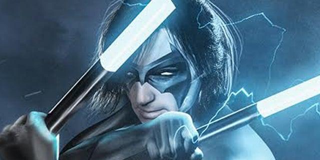 BossLogic-Drake-Bell-Nightwing-Header