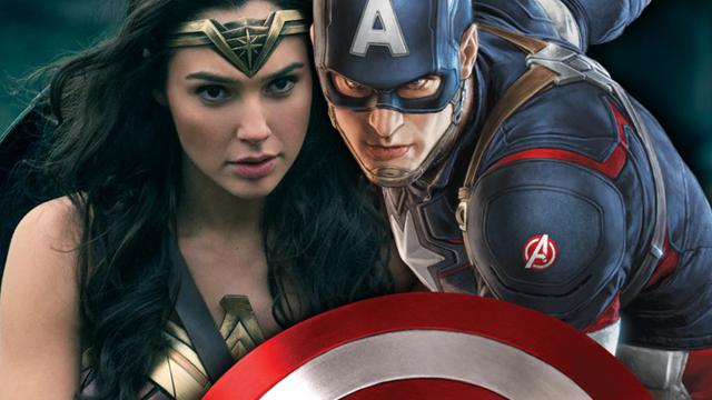 captain-america-wonder-woman