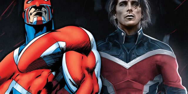 christian-bale-captain-britain