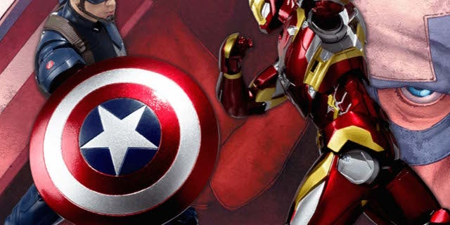 civil-war-comics-movies