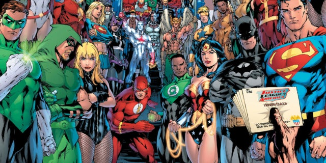 dc-characters