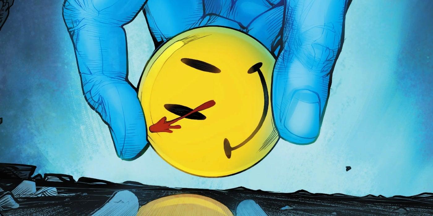 DC-Rebirth-Doctor-Manhattan-Button