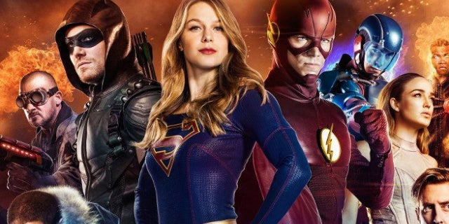 dctv the cw