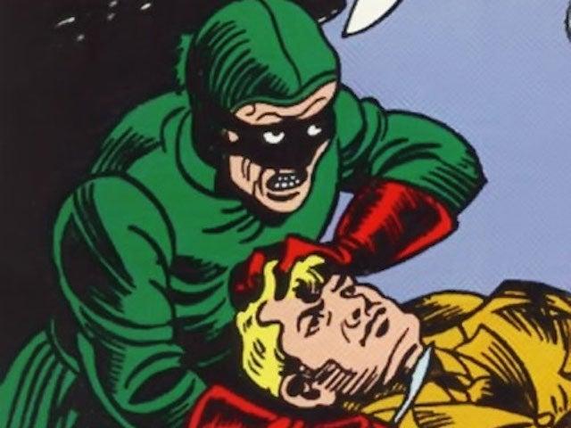 Doctor-Poison-1-DC-Comics-Wonder-Woman-a