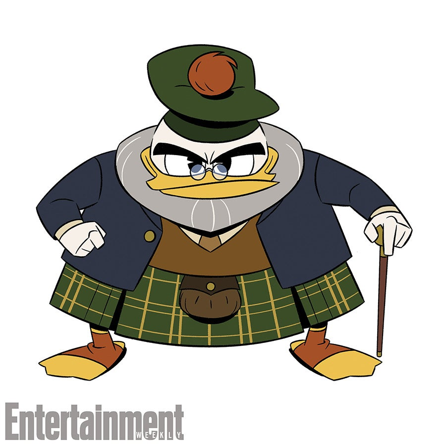 DuckTales-Flintheart-Glomgold