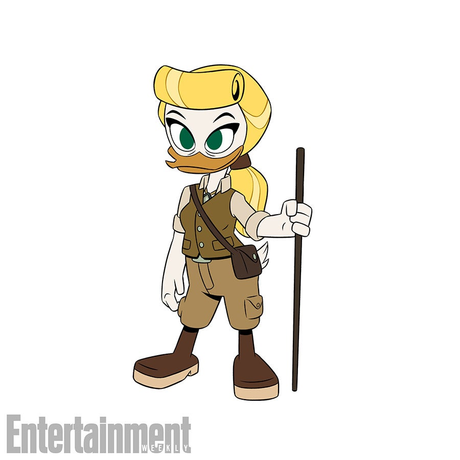 DuckTales-Goldie-OGilt