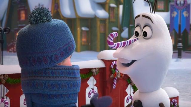 Frozen-Olaf-Frozen-Adventure-Coco