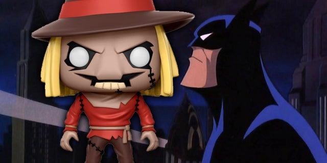 funko-batman-animated-series