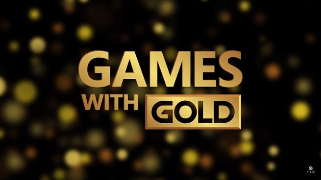 Heres September 2018s Xbox Live Games With Gold Lineup