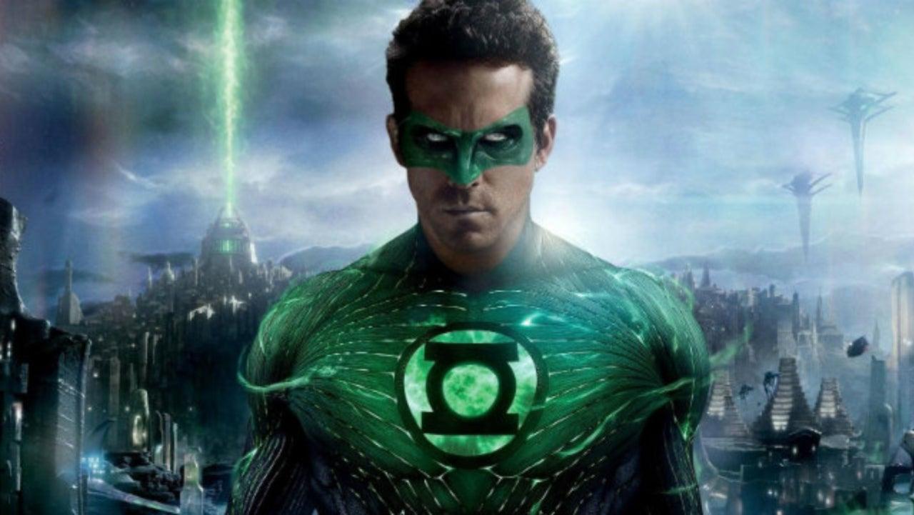green-lantern-1001827-1280x0.jpg