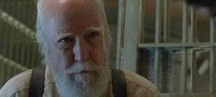 Hexbyte - Science and Tech 'The Walking Dead' Star Scott Wilson Has Died