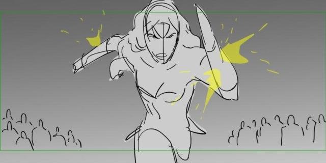 Jay-Oliva-Wonder-Woman-Storyboard-01