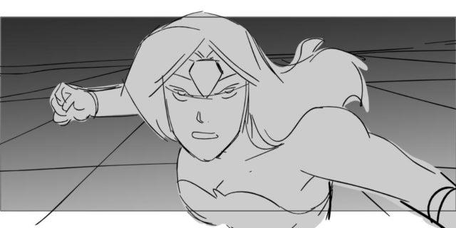 Jay-Oliva-Wonder-Woman-Storyboard-02