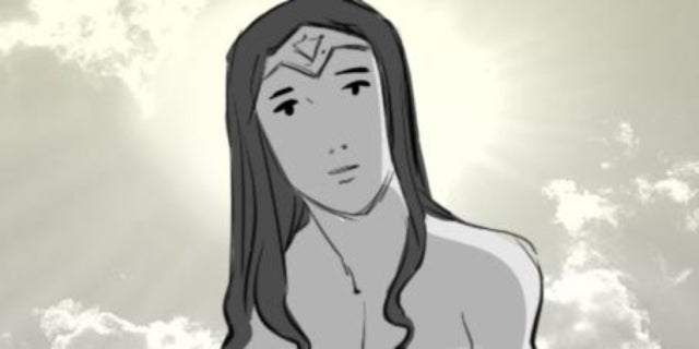 Jay-Oliva-Wonder-Woman-Storyboard-05