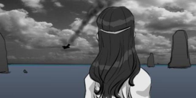 Jay-Oliva-Wonder-Woman-Storyboard-07