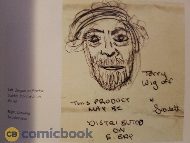 Johansson-sketch