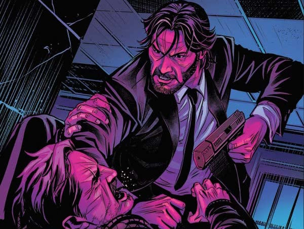 JohnWick01-Cov-A-Valletta
