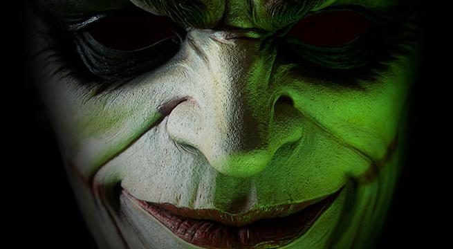 joker-life-size-bust
