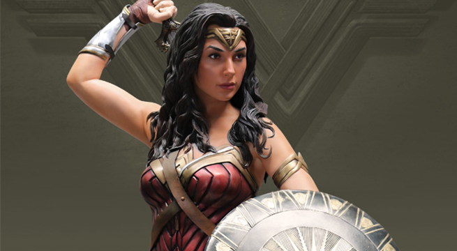 life-size-wonder-woman