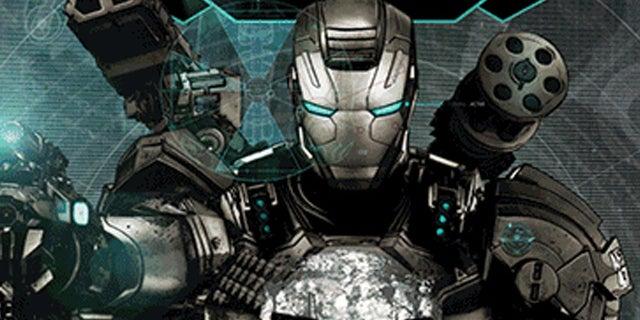 Marvel-Punisher-War-Machine