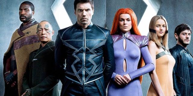 marvels-inhumans-marvel-entertainment
