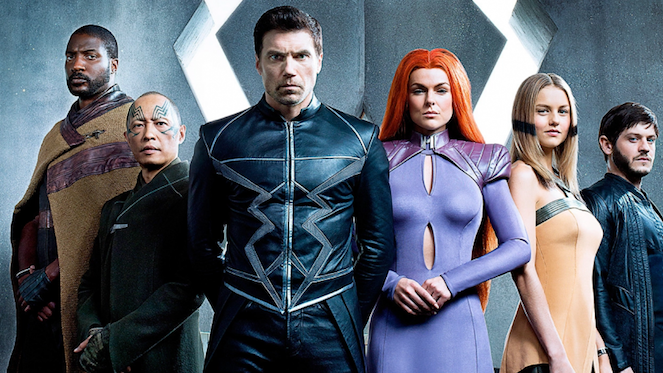 marvels-inhumans-marvel-entertainment