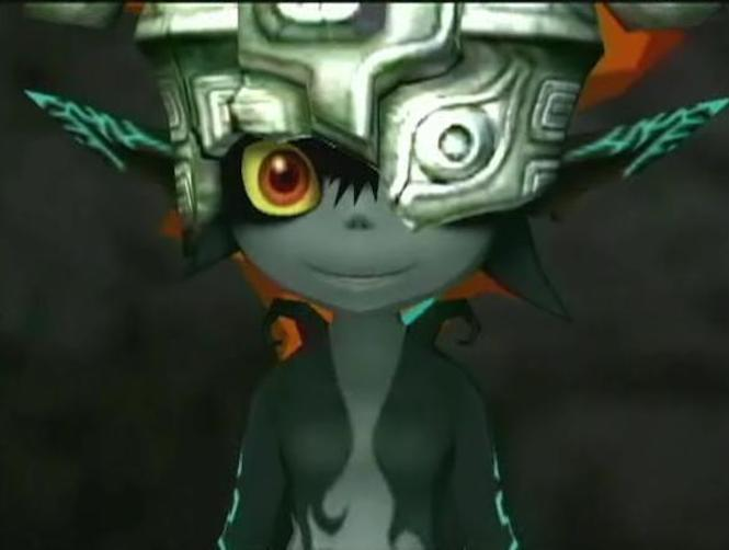 Legend of zelda link midna twilig-3761