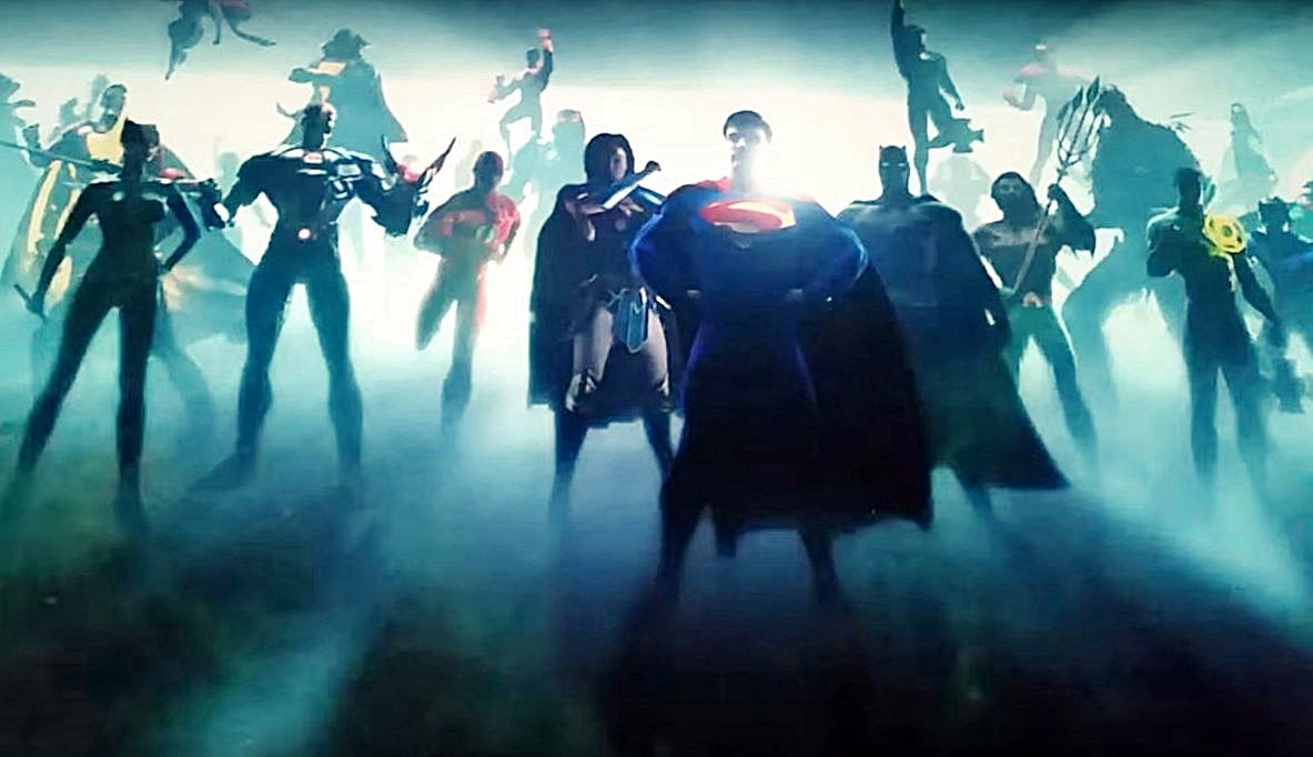 new-dc-movies-intro-still