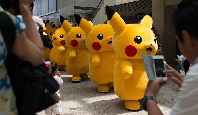pikachu-parade-189691