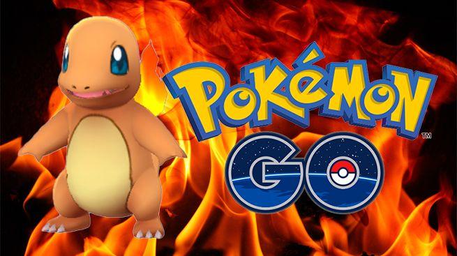 pokemon-fire-event