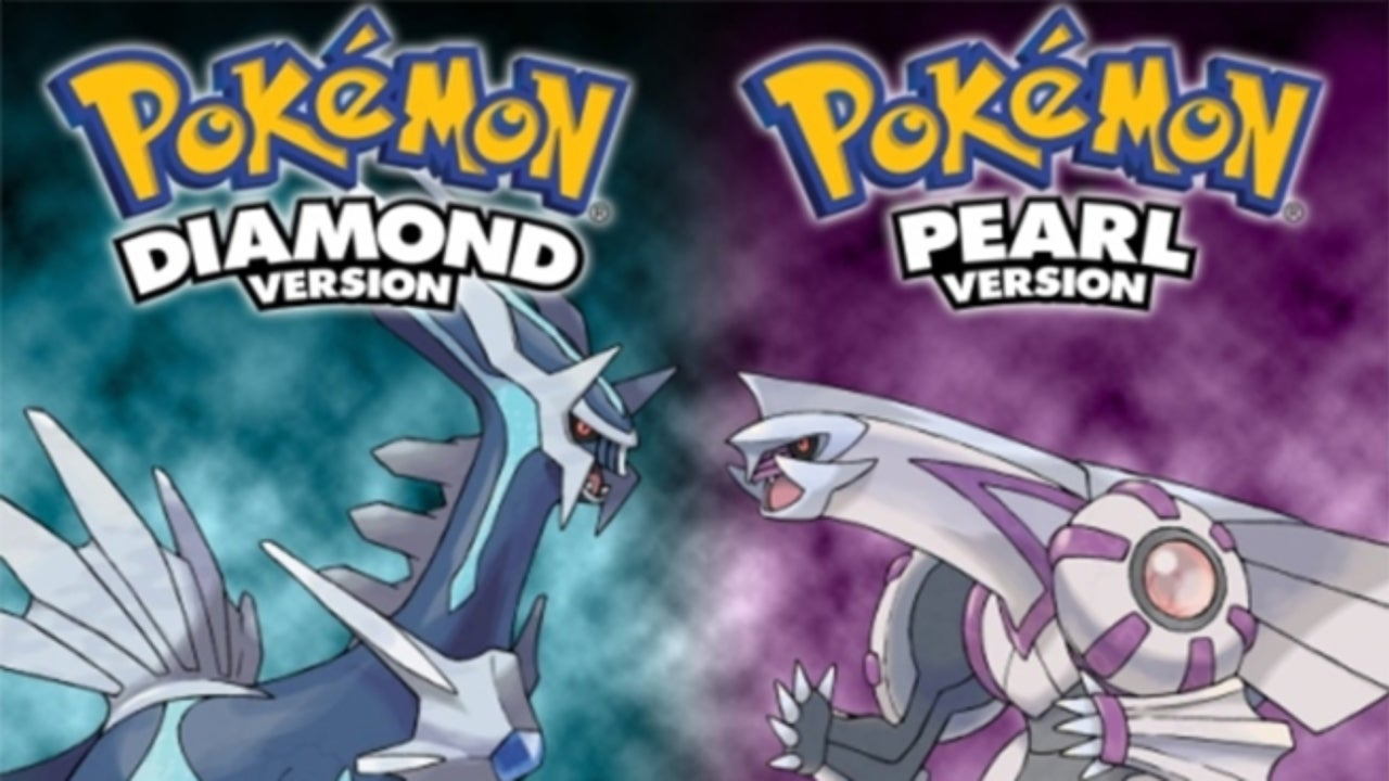 pokemondiamondandpearl-206511-1280x0