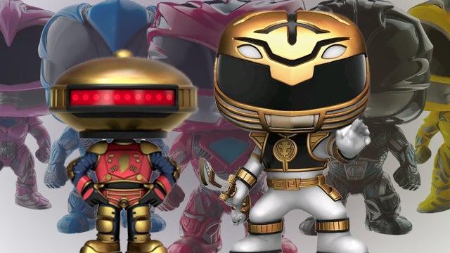 Power-Rangers-Funko-POP-5-Want