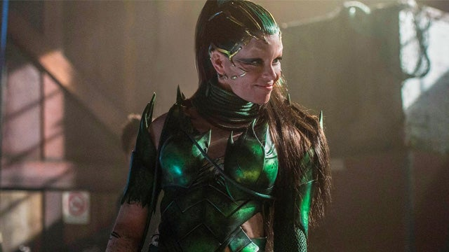 Power-Rangers-Rita-Repulsa-Green-Ranger
