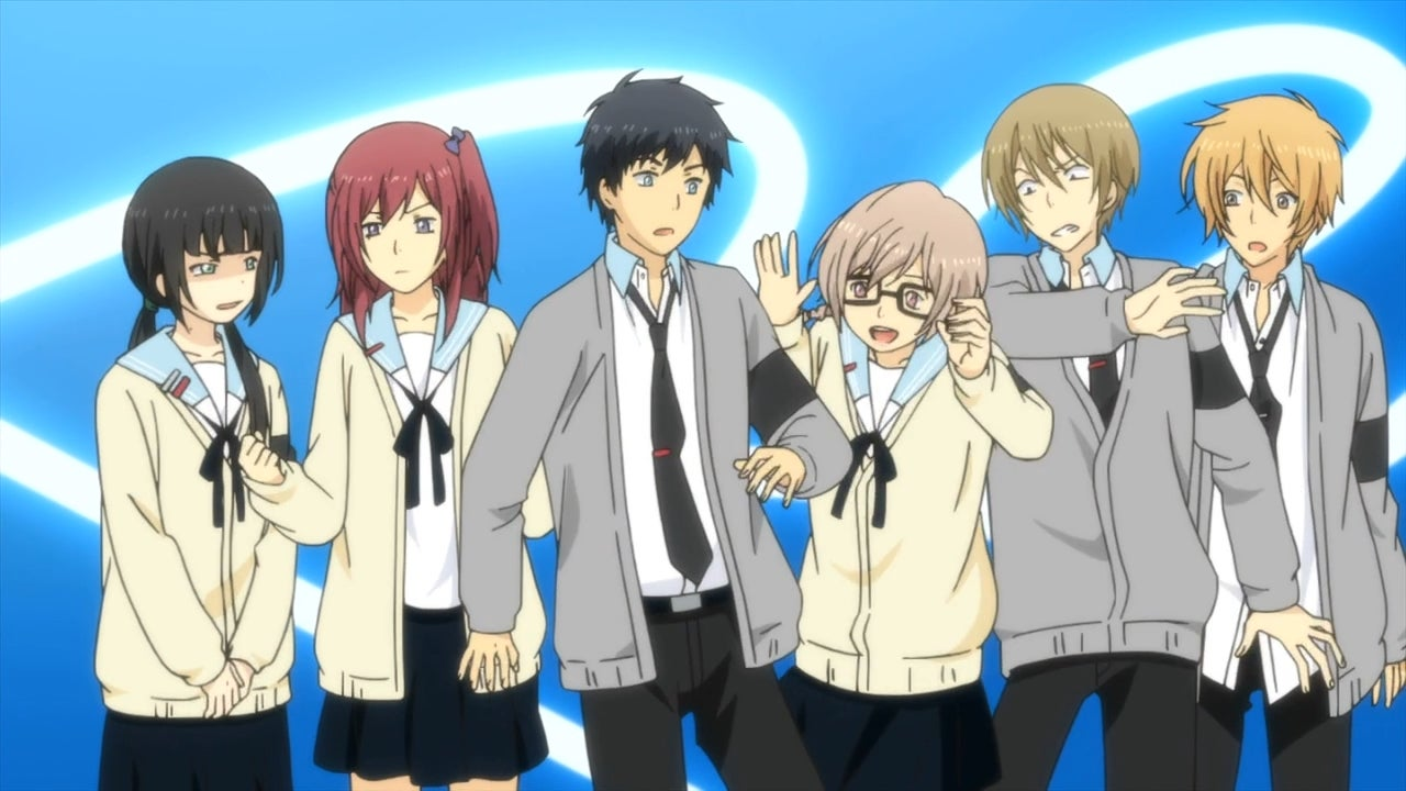 ReLIFE 01 11
