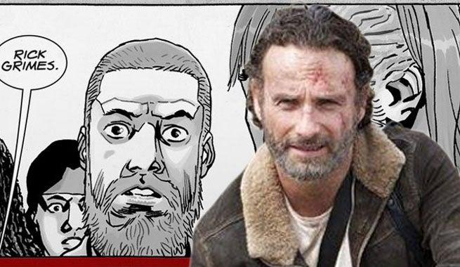 Rick 168