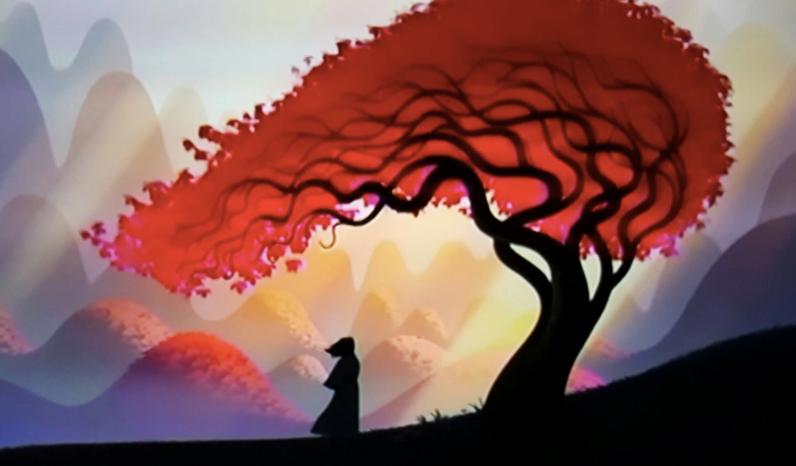 samurai-jack-series-finale-998086