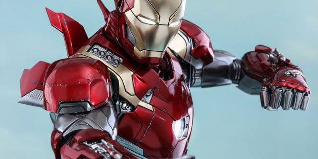 sideshow-collectibles-ironman-mark-47