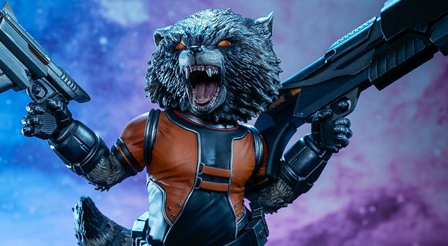 sideshow-rocket-raccoon